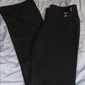 NY&C Yoga pants